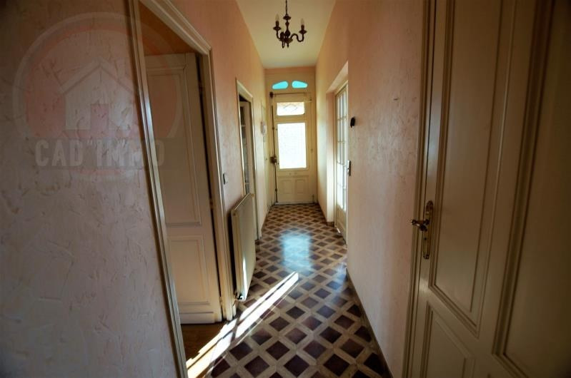 Sale house / villa Bergerac 171 000€ - Picture 3