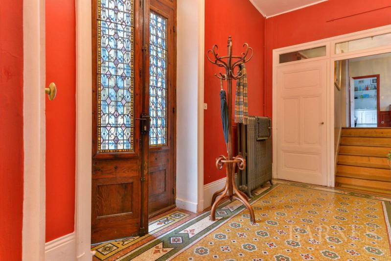 Deluxe sale house / villa Collonges-au-mont-d'or 1750000€ - Picture 16
