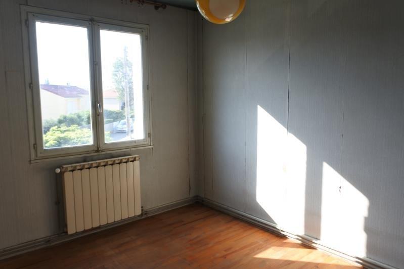 Sale house / villa Romans sur isere 145000€ - Picture 6