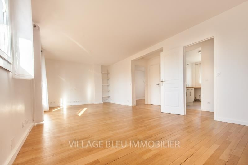 Vente appartement Bois colombes 438 500€ - Photo 1