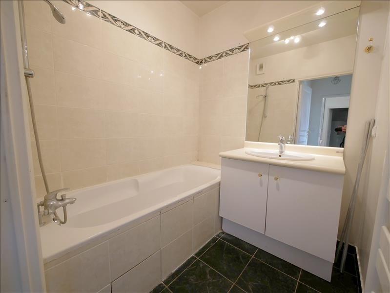 Sale apartment Garches 420000€ - Picture 6
