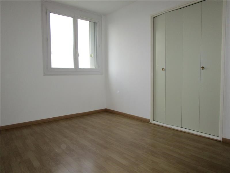 Vente appartement Aix en provence 262 500€ - Photo 4
