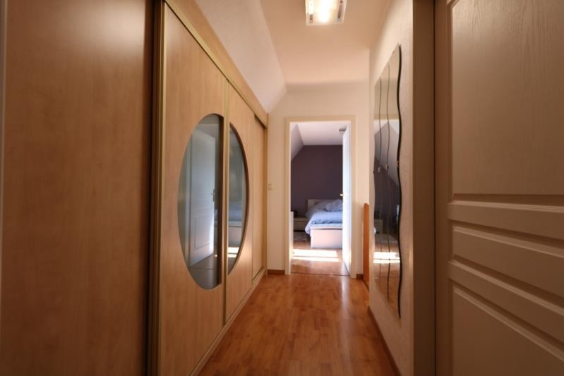 Sale apartment Lampertheim 279000€ - Picture 7