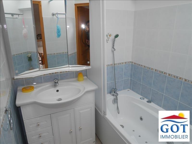 Verkoop  huis Ste marie 349000€ - Foto 8