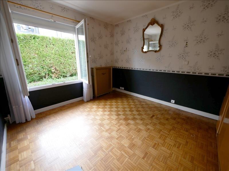 Vente maison / villa Garches 930000€ - Photo 7