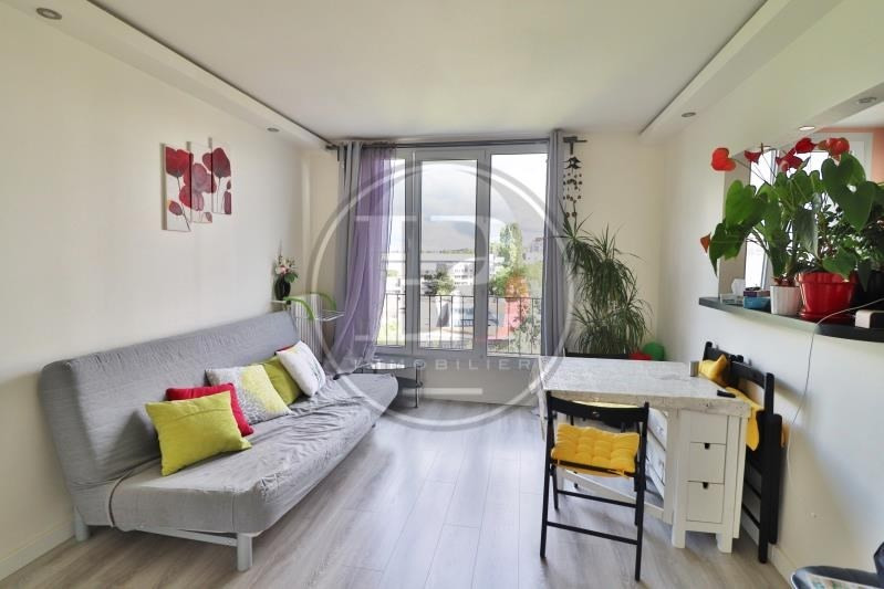 Revenda apartamento St germain en laye 199000€ - Fotografia 6