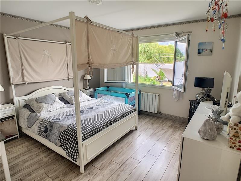 Vente maison / villa Gujan mestras 522500€ - Photo 3