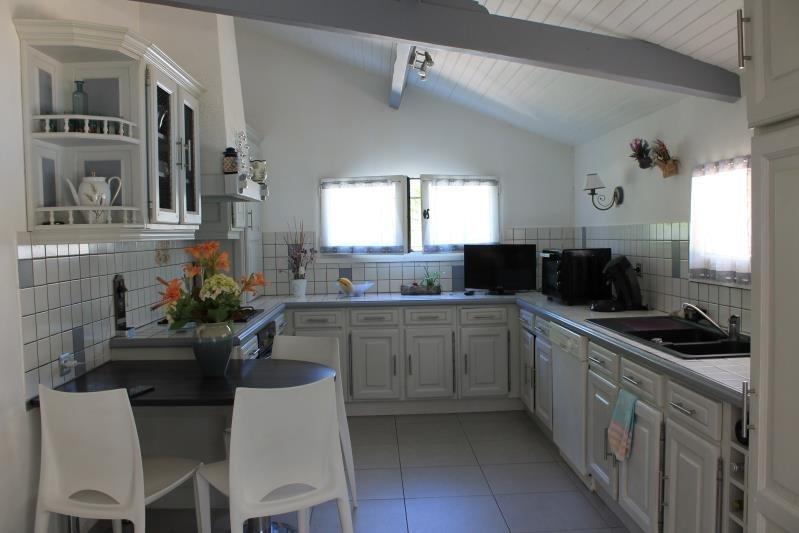 Revenda casa Langon 316900€ - Fotografia 5