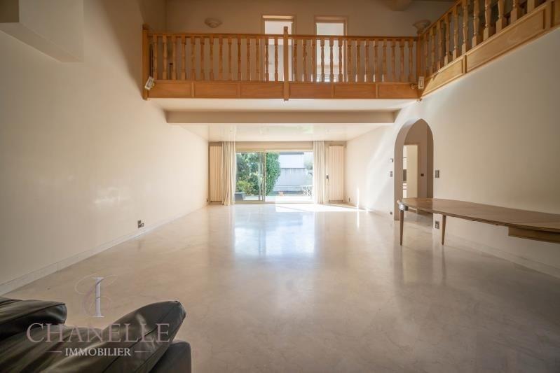 Vente de prestige maison / villa Les lilas 1095000€ - Photo 2