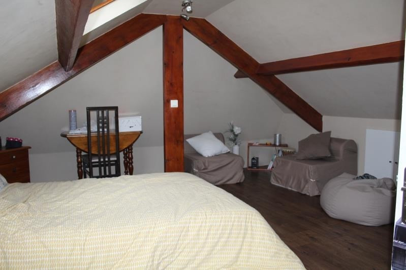 Vente maison / villa Colombes 692000€ - Photo 6