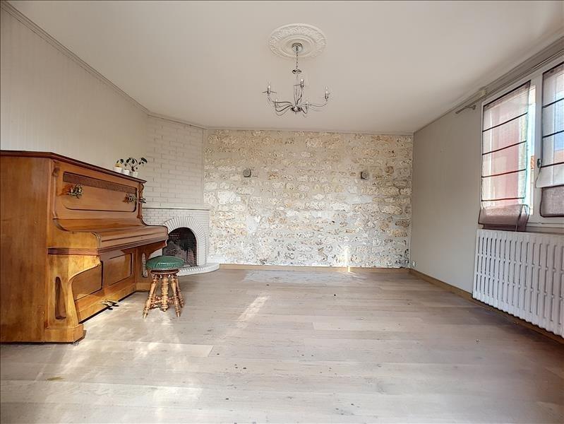Vente maison / villa Angouleme 238500€ - Photo 6