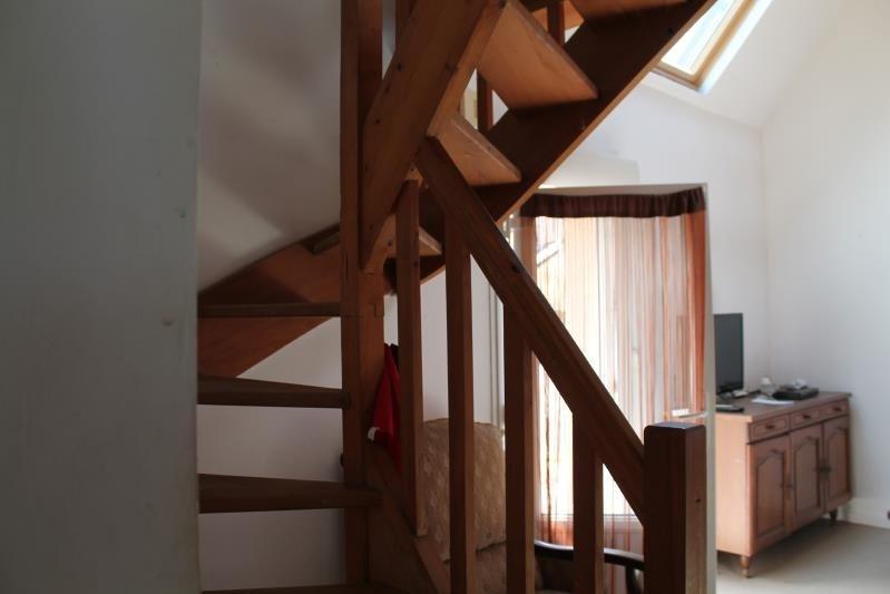 Sale house / villa Pirou 102750€ - Picture 5