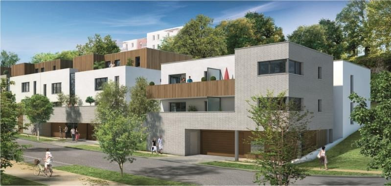 Vente appartement Ramonville saint agne 246900€ - Photo 5
