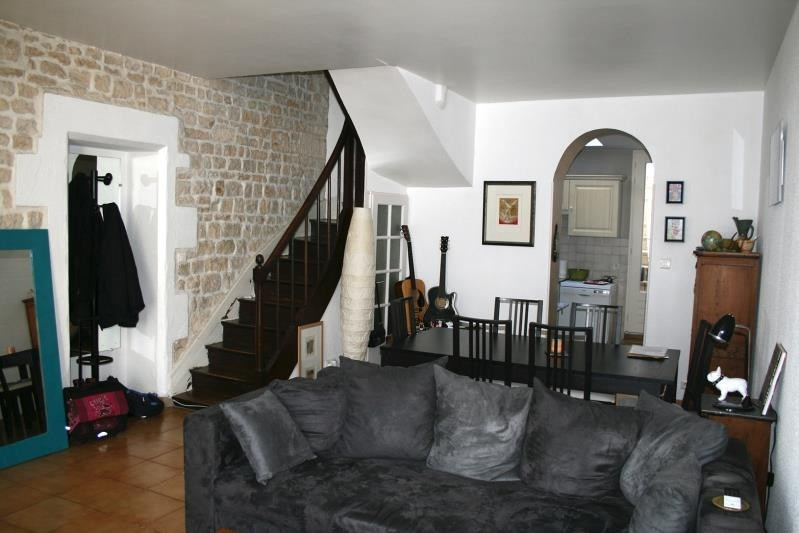Vente maison / villa Niort 157 000€ - Photo 2