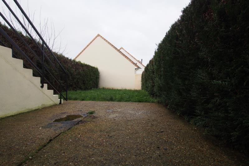 Sale house / villa Le mans 158000€ - Picture 7