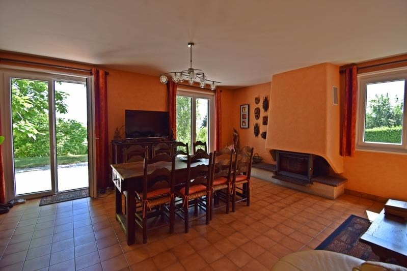 Vente maison / villa Pradines 261500€ - Photo 4