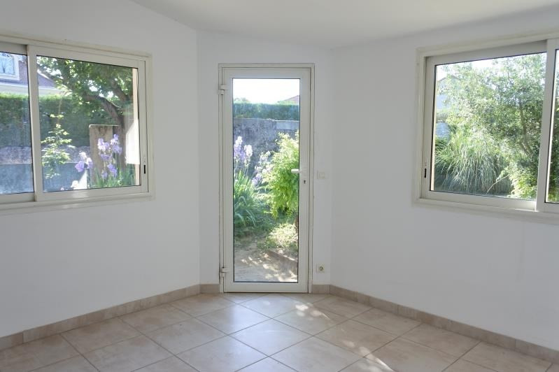 Sale house / villa Bourg de peage 149 500€ - Picture 5
