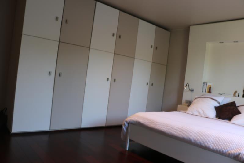 Sale house / villa St nom la breteche 848000€ - Picture 8
