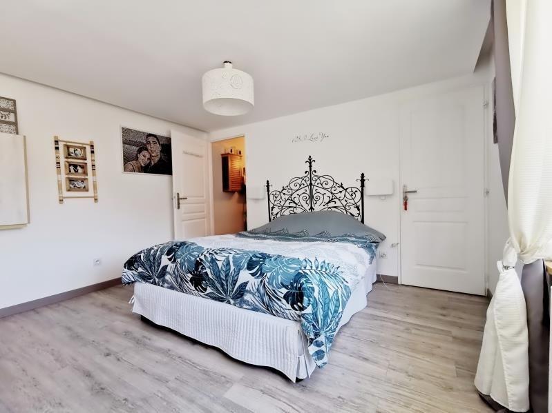 Vente appartement Scionzier 250000€ - Photo 3