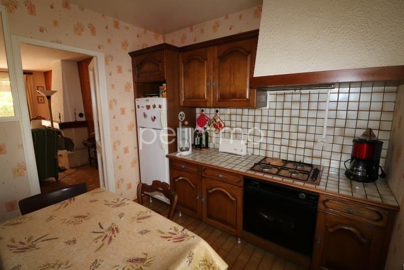 Vente maison / villa Pelissanne 283500€ - Photo 4