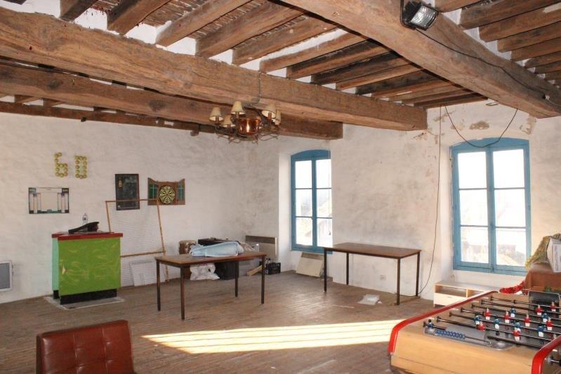 Vente immeuble Bellot 219000€ - Photo 10