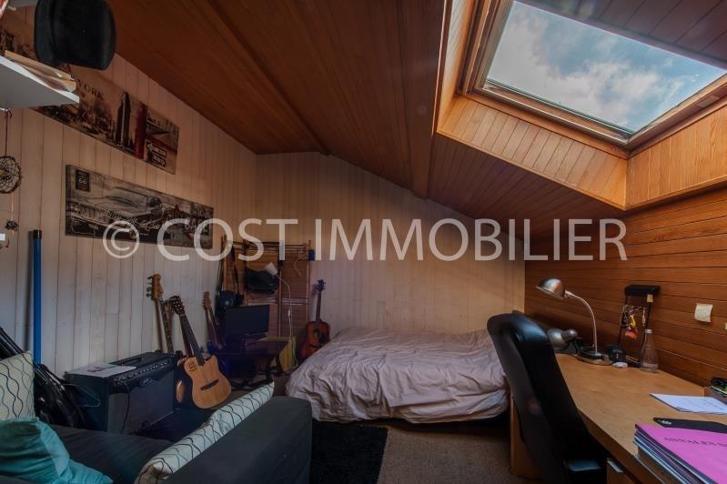 Vente maison / villa Asnieres sur seine 835000€ - Photo 10