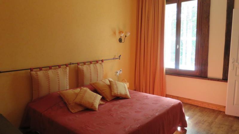 Vente de prestige maison / villa Azay le rideau 1420000€ - Photo 9