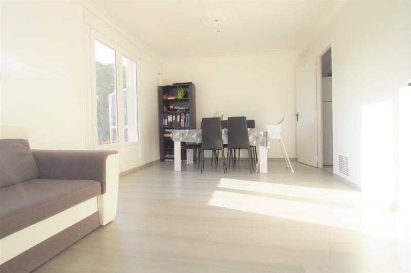 Sale house / villa Le mans 131000€ - Picture 1