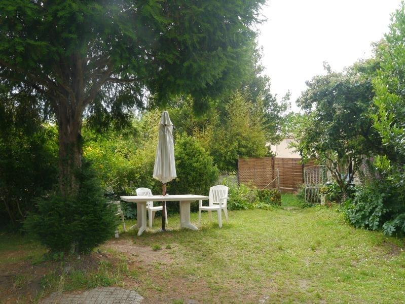 Sale house / villa Gemozac 89880€ - Picture 9