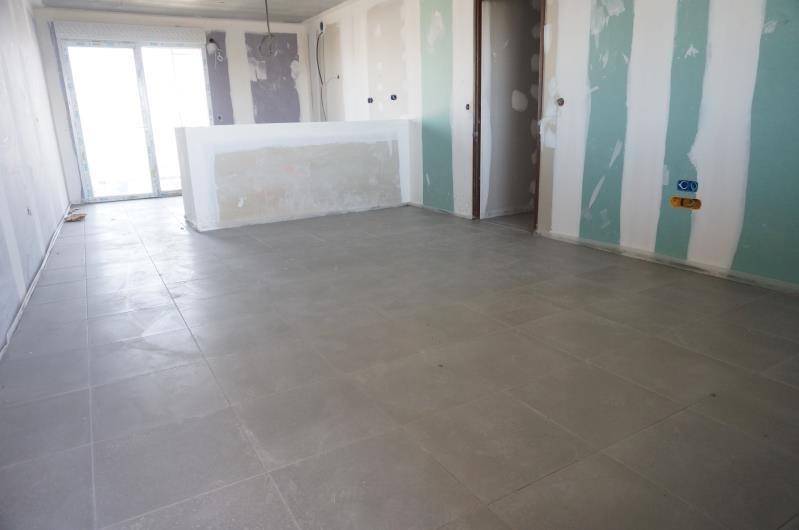 Vente appartement Balma 315000€ - Photo 3
