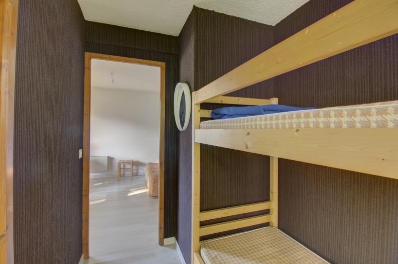 Rental apartment Sallanches 405€ CC - Picture 2