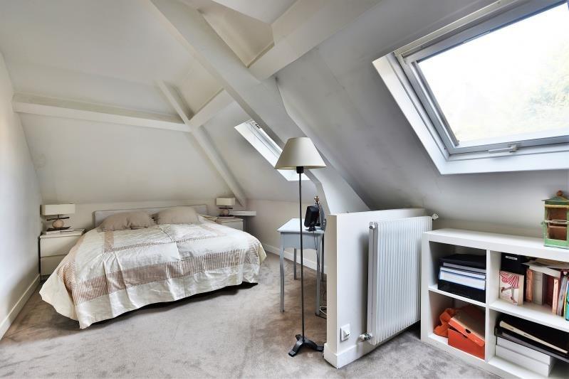 Vente de prestige maison / villa Garches 1690000€ - Photo 13