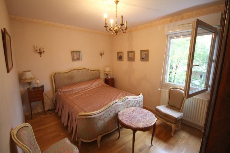 Vente appartement Aix les bains 316000€ - Photo 5