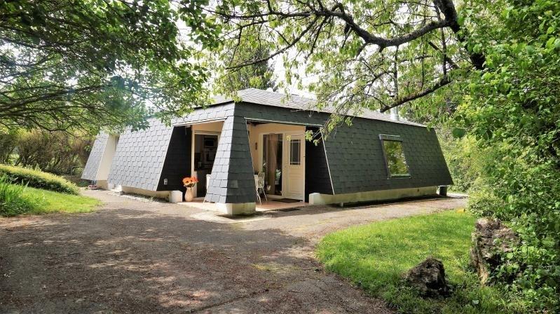 Vendita casa Dammartin en serve 260000€ - Fotografia 1