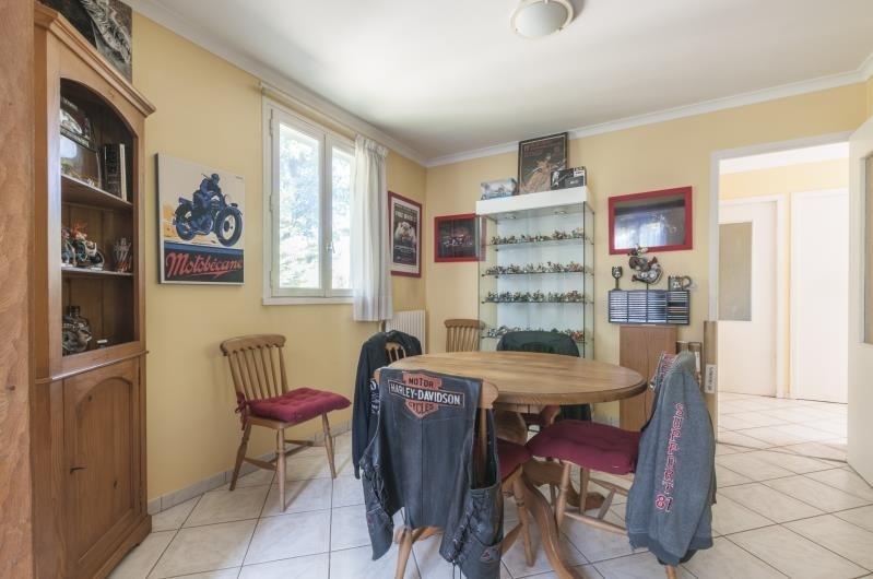 Deluxe sale house / villa Rueil malmaison 1430000€ - Picture 5