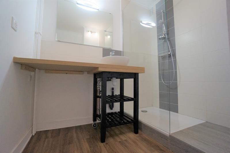 Sale apartment Le mans 177200€ - Picture 6