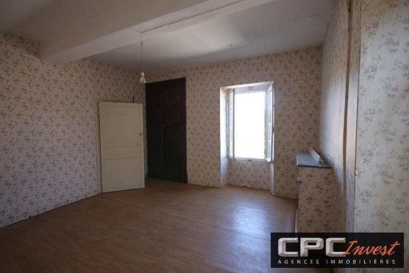 Sale building Oloron ste marie 88000€ - Picture 3