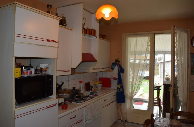 Sale house / villa Coex 173 900€ - Picture 3