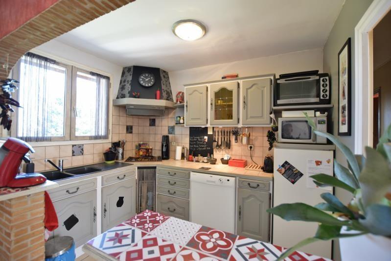 Vente maison / villa Argelos 223000€ - Photo 7