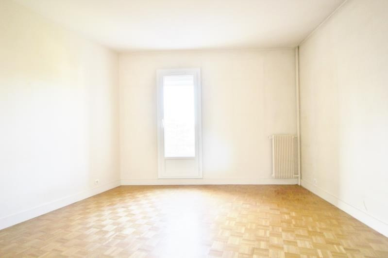 Vente appartement Le vesinet 590 000€ - Photo 7
