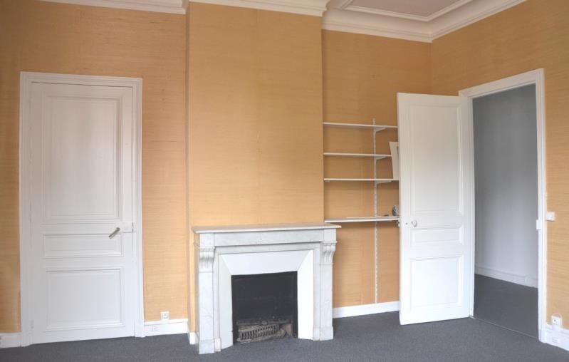 Vente de prestige appartement Neuilly sur seine 1248000€ - Photo 3