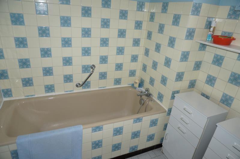Vente appartement Vienne 179900€ - Photo 8
