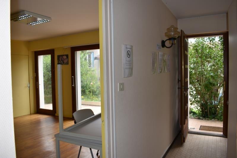 Sale house / villa Besancon 240000€ - Picture 11