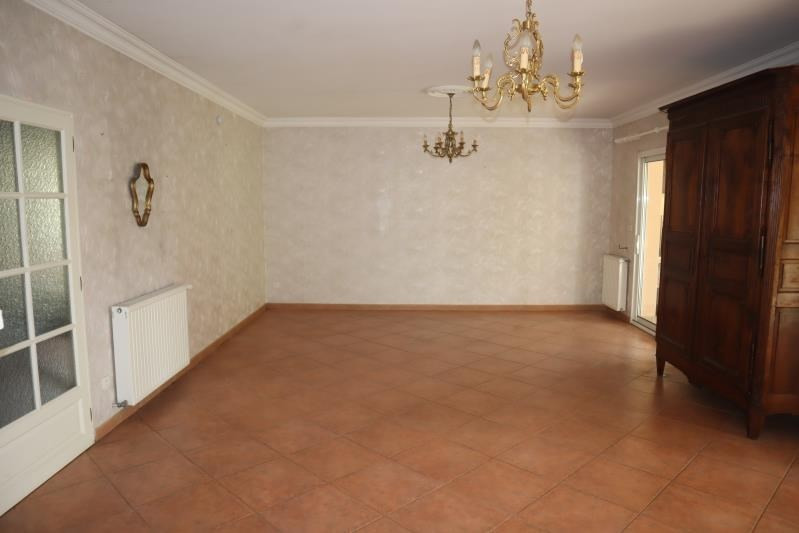 Vente maison / villa Grisolles 295 000€ - Photo 2