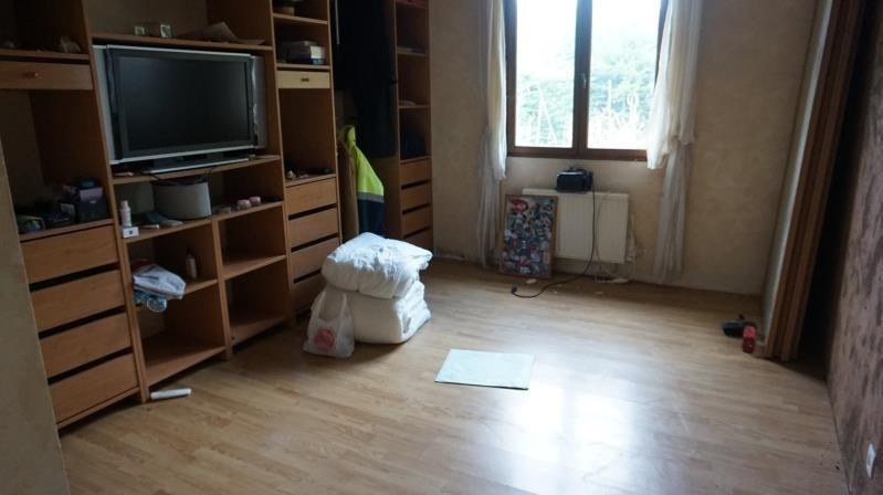 Revenda casa Bueil 133000€ - Fotografia 6