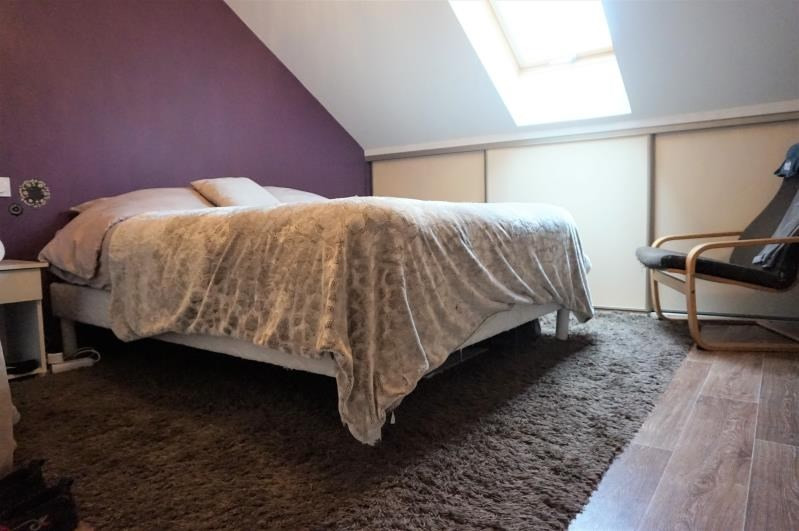 Vente appartement Le mans 188000€ - Photo 6