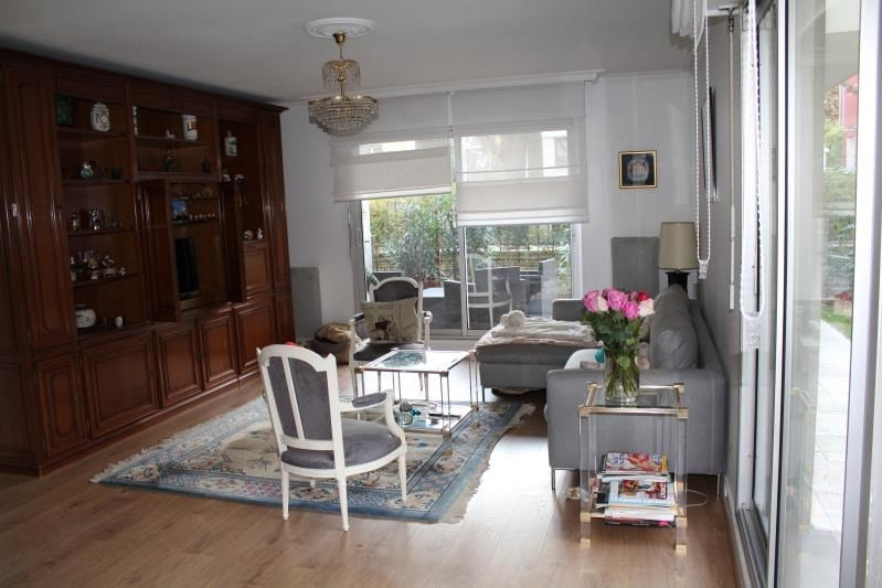 Vente appartement Bois colombes 990 000€ - Photo 3
