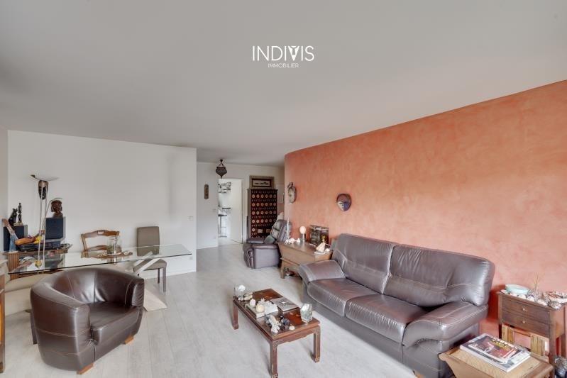 Vente appartement Puteaux 798000€ - Photo 4