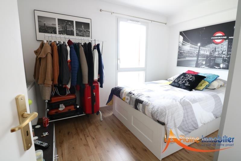 Vente appartement La plaine st denis 485000€ - Photo 4