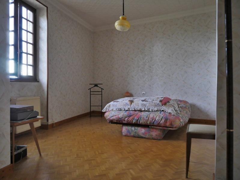 Sale house / villa St georges de reneins 270000€ - Picture 8